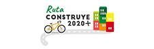 logo ruta c2020+